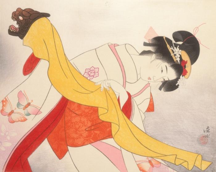 08_kabuki-tanz_jpg